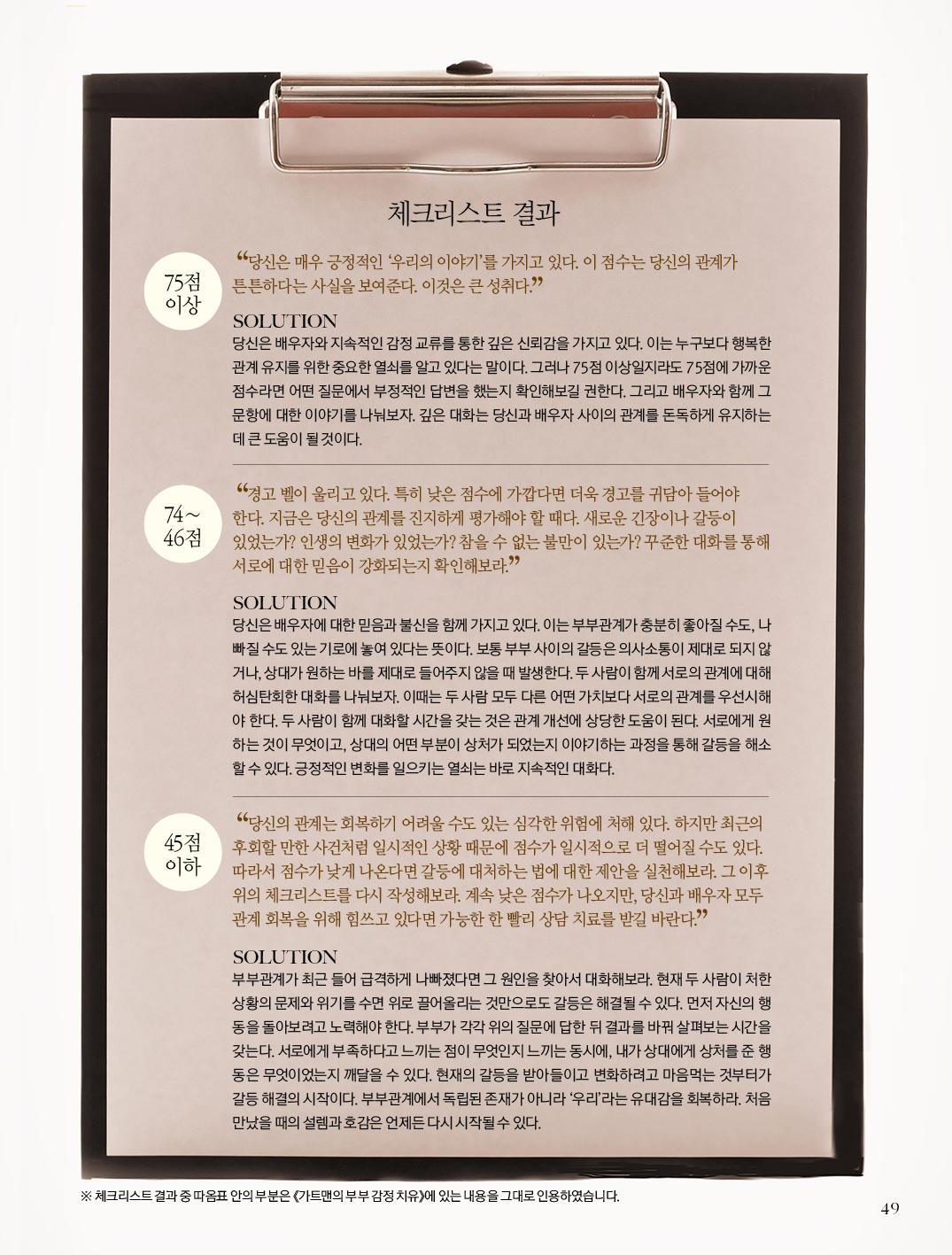 49 부부권태기체크리스트4.jpg