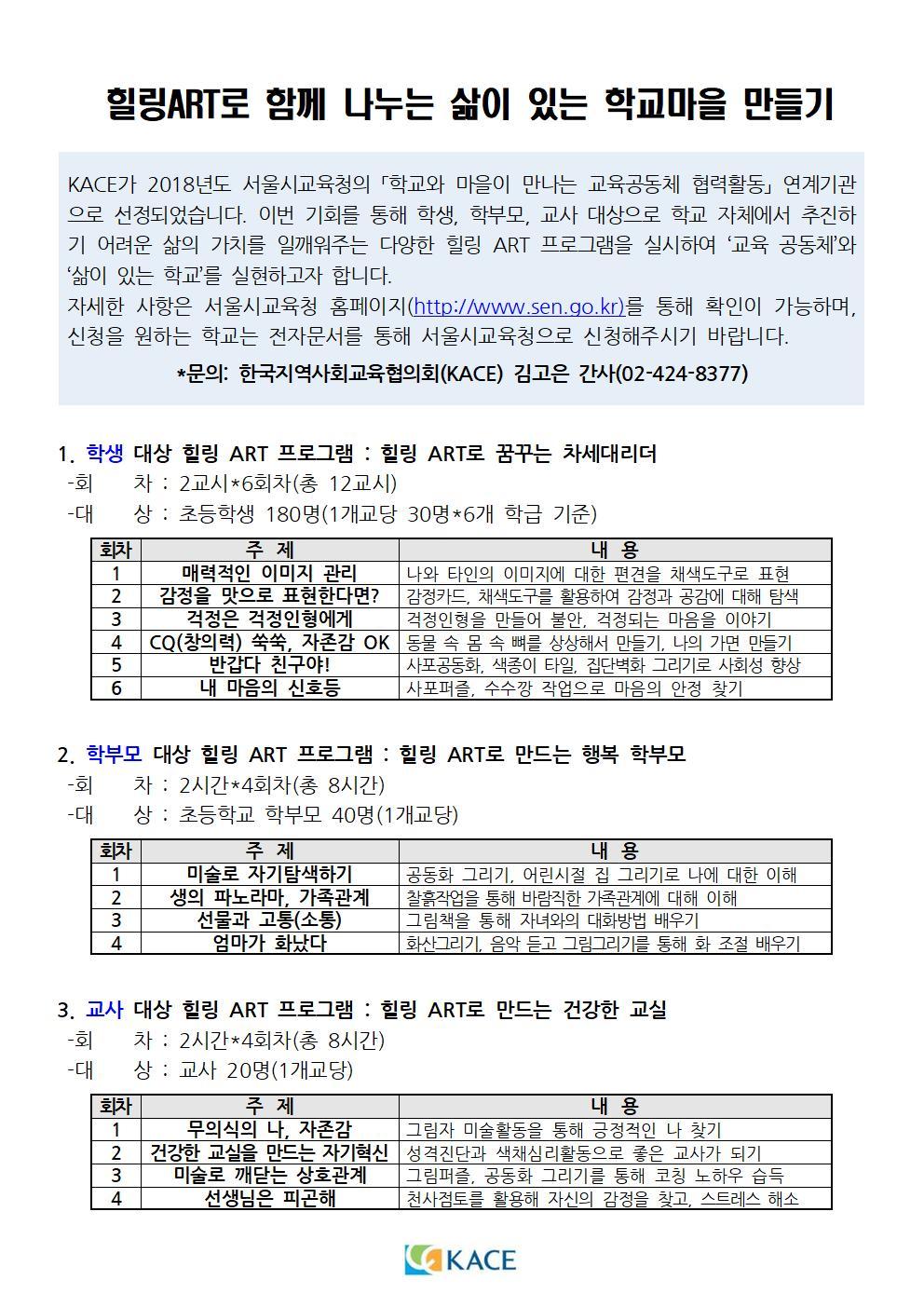 서울시교육청 교육공동체(SnS) 협력활동 안내문(홈페이지 게시용)001.jpg