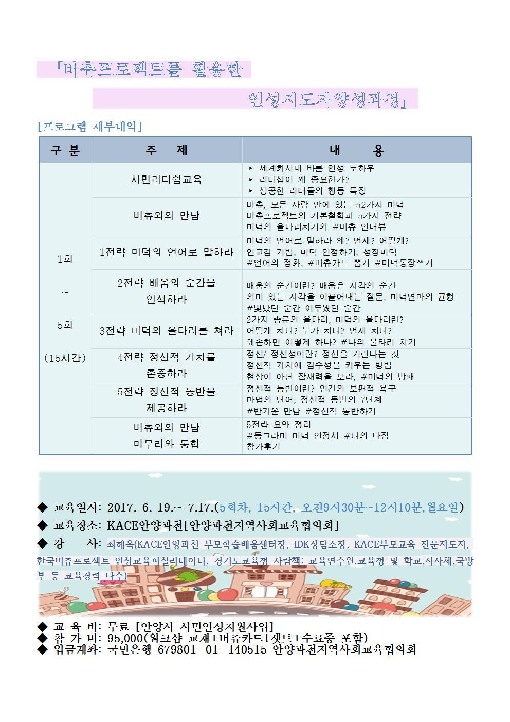 ▣버츄프로젝트를 활용한 인성지도자양성과정(15시간)001.jpg