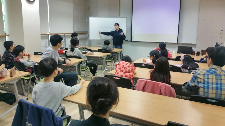 에듀인과 함께하는 즐거운 영어교실 (1).jpg