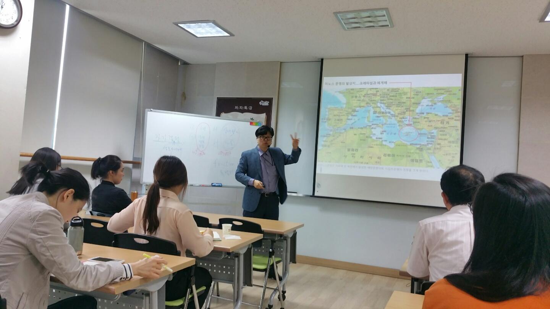 지중해 전쟁사에서 배우는 성공의 비밀 (1).jpg