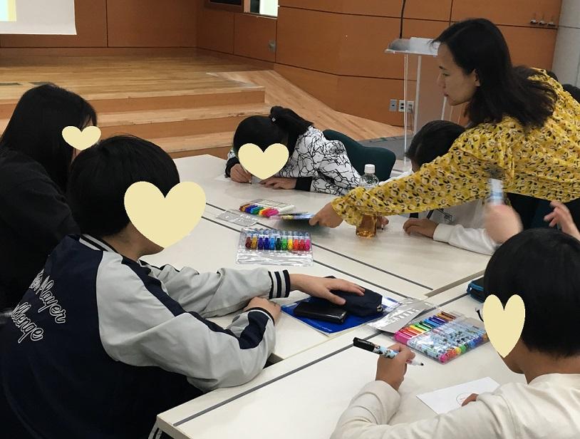 09 체험활동_김상미 부모교육지도자.jpg