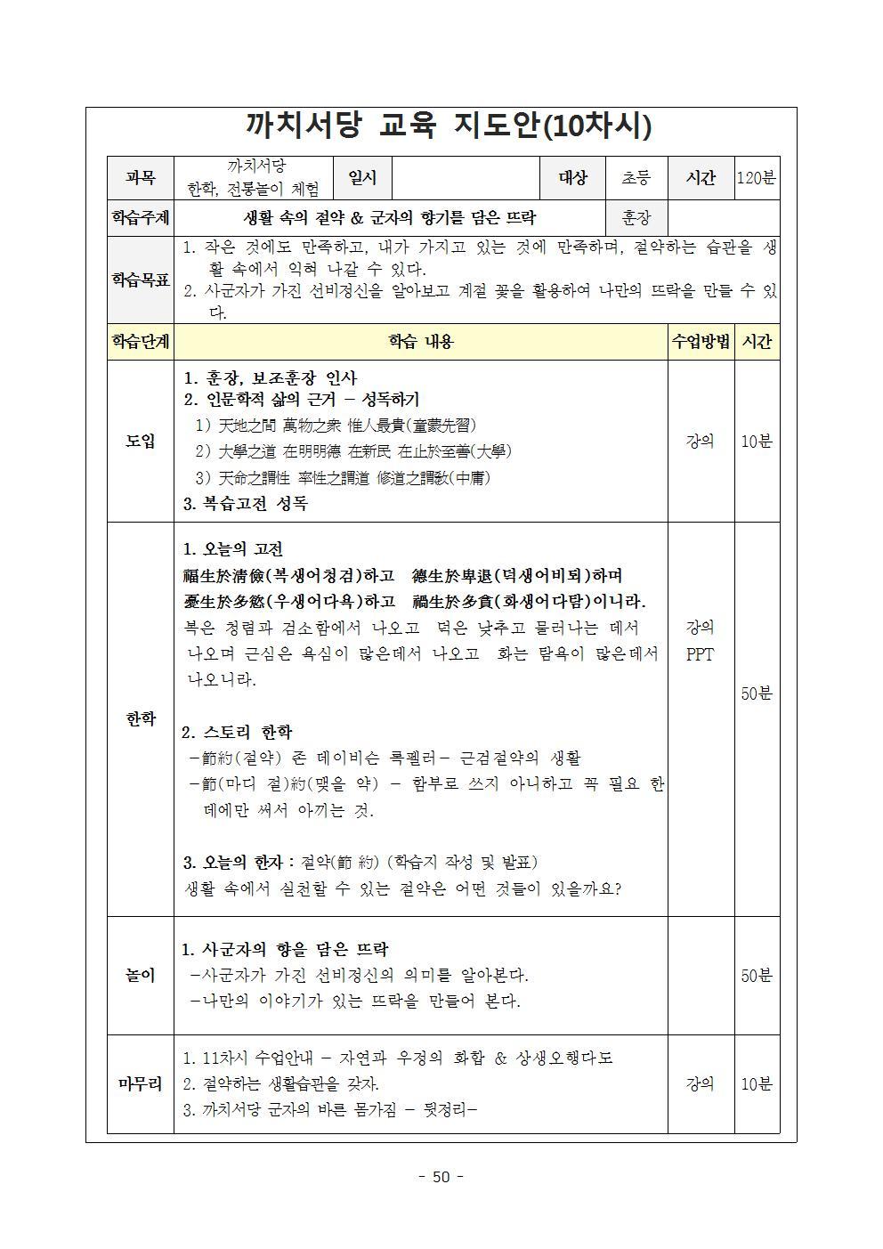 [인증]인성교육프로그램 인중 신청-까치서당(까치서당에서 군자되다)한국지역사회교육협의회 추가서류수정050.jpg
