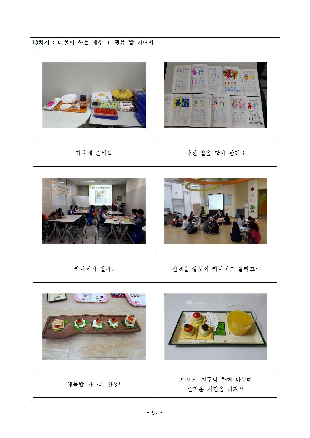 [인증]인성교육프로그램 인중 신청-까치서당(까치서당에서 군자되다)한국지역사회교육협의회 추가서류수정057.jpg