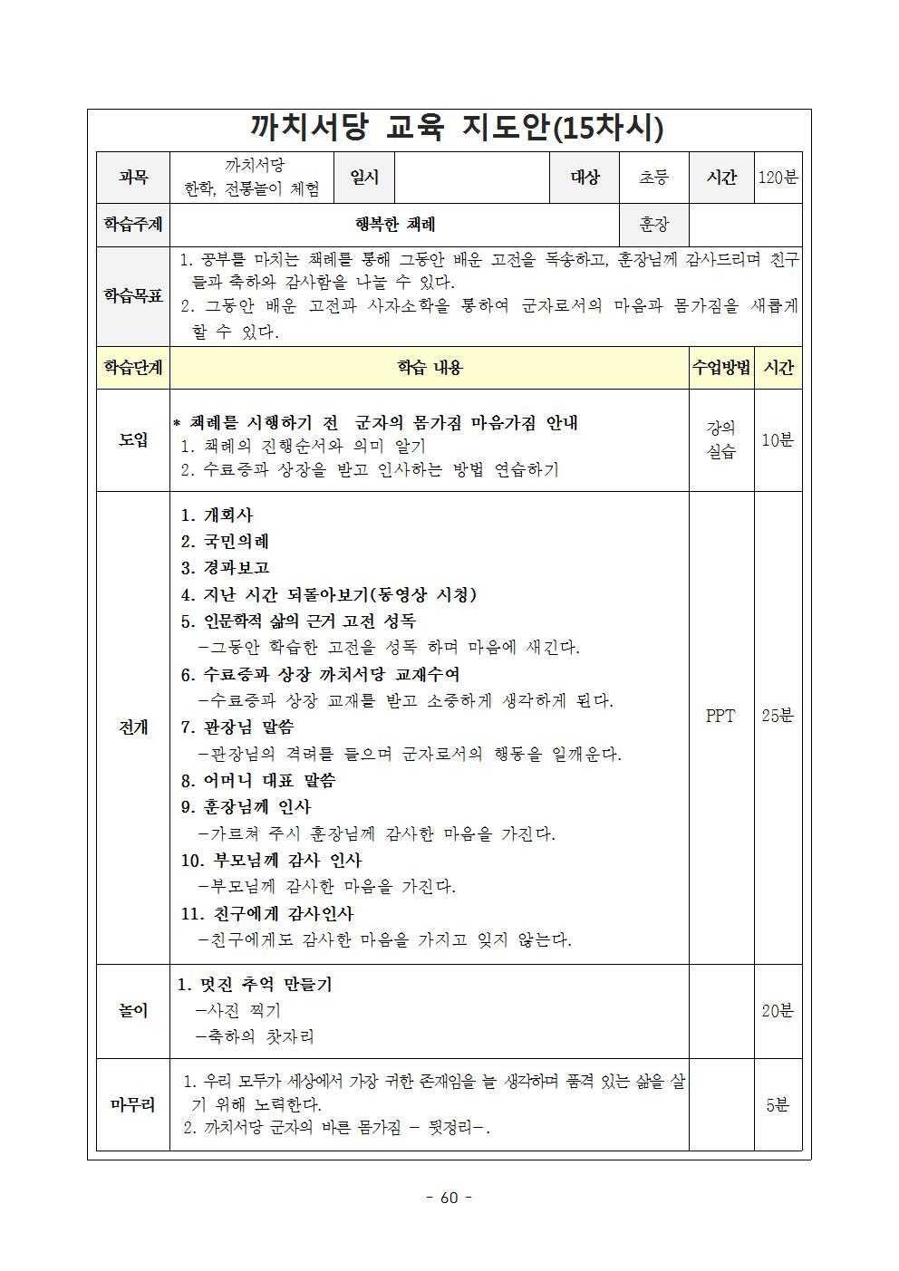 [인증]인성교육프로그램 인중 신청-까치서당(까치서당에서 군자되다)한국지역사회교육협의회 추가서류수정060.jpg