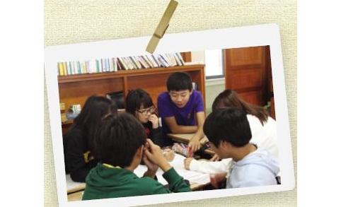 학생들의 창의, 인성을 바탕으로 미래사회에 필요한 인재를 만들기 위한 다양한 프로그램을 컨설팅 해드리고 있습니다.