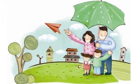 본회는 지역사회교육운동을 통한 건강한 가정, 즐거운 학교, 활기찬 지역 만들기 사업을 통한 행복한 사회 구현을 사명으로 하고 있습니다. ▶ 프로그램 컨설팅 / 클릭!